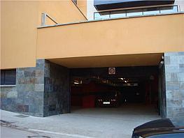 Parcheggio en vendita en calle Creueta, Navarcles - 365201815