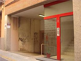 Parcheggio en vendita en calle Magnet, Valldaura en Manresa - 316874053