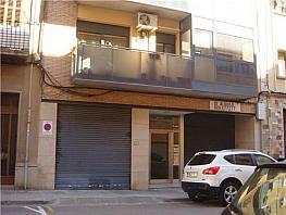 Local comercial en alquiler en calle Nou de Valldaura, Valldaura en Manresa - 279789036