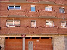 Local comercial en alquiler en calle Rafel Casanova, Sant Joan de Vilatorrada - 337288096