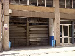 Parking en alquiler en calle Bruc, Valldaura en Manresa - 336480648