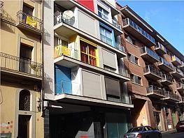 Parking en alquiler en calle Bruc, Valldaura en Manresa - 335854114
