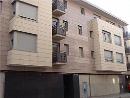 Parking en alquiler en carretera Santpedor, Manresa - 314994679