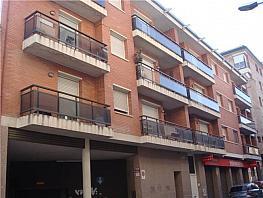 Parking en alquiler en Manresa - 310627962