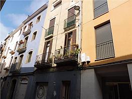 Piso en alquiler en calle Talamanca, Manresa