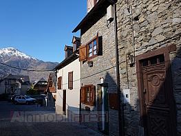 Appartamento en vendita en calle Major, Vielha e Mijaran - 282817237
