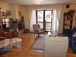 Salón - Piso en venta en calle Maladeta, Vielha e Mijaran - 282817282