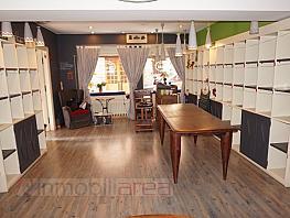 Dsc03127.jpg - Local comercial en alquiler en Bossòst - 284896992