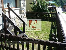 P1190875.jpg - Piso en venta en calle Trillat Urbsant Miqueu, Vielha e Mijaran - 306101839