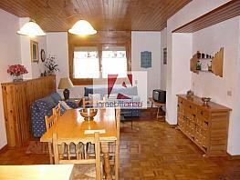 P1120023.jpg - Piso en venta en calle Montcorbisson, Vielha e Mijaran - 308577101