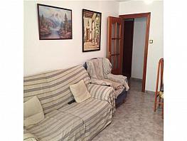 Piso en venta en Granollers - 311876583