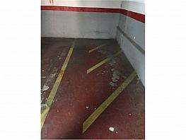 Parking en venta en Canovelles - 365336602