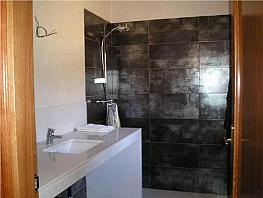 Casa en alquiler en Serinyà - 291088455