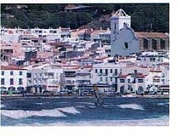Casa en venta en Port de la Selva, El - 296542668