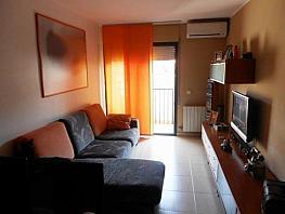 Pis en venda Santa Eugenia a Girona - 296542701