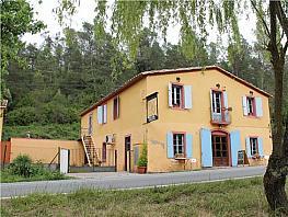 Casa en venda Sant Miquel de Campmajor - 327126075