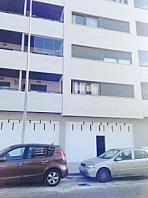 Oficina en alquiler en calle Nuestra Señora de Las Candelas, Girón-Las Delicias-Tabacalera en Málaga - 280325530