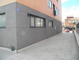 Geschäftslokal in verkauf in calle María Zambrano, Azuqueca de Henares - 280328300