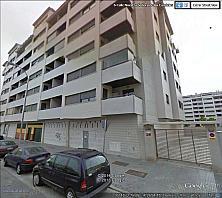 Local comercial en venda calle Nuestra Señora de Las Candelas, Girón-Las Delicias-Tabacalera a Málaga - 280330185