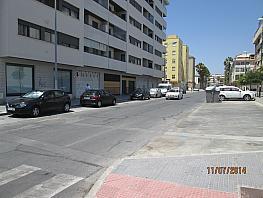 Local en alquiler en calle Nuestra Señora de Las Candelas, Girón-Las Delicias-Tabacalera en Málaga - 280330383