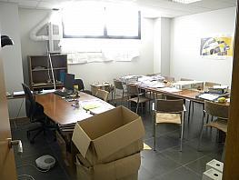 Oficina en lloguer calle María Zambrano, Azuqueca de Henares - 280331187