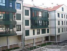 Wohnung in verkauf in calle Vilar, Boqueixón - 280643639