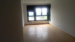 Wohnung in verkauf in calle Vilar, Boqueixón - 296586867