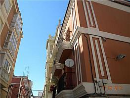 Oficina en alquiler en calle Cuesta de la Baronesa, Casco en Cartagena - 280701508