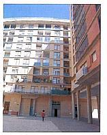 Local en alquiler en calle Alfonso Zapater Cerdan, La Jota en Zaragoza - 282352554