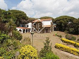 Haus in verkauf in Cabrera de Mar - 284775169