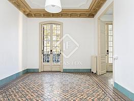 Apartamento en alquiler en Barcelona - 363689717