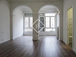 Apartamento en alquiler en Valencia - 363693272