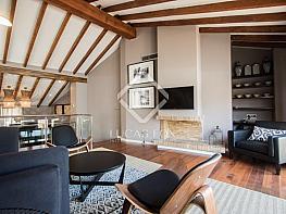 Apartamento en alquiler en Valencia - 363695561