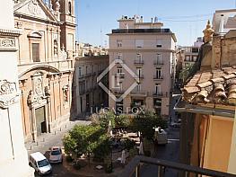 Apartamento en alquiler en Valencia - 363695876