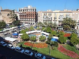 Apartamento en alquiler en Valencia - 363699506