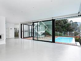 Casa en alquiler en Barcelona - 368702695