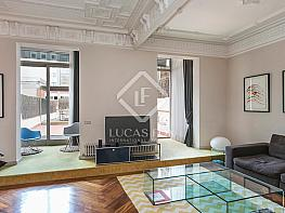 Apartamento en alquiler en Barcelona - 370663135