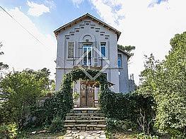 Casa en venta en Sant Cugat del Vallès - 375915954