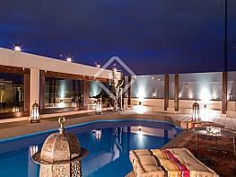 Apartamento en alquiler en Valencia - 377338738