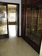 Foto - Piso en venta en plaza Catalunya, Manresa - 314993775