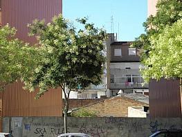 Foto - Solar en venta en calle Bases de Manresa, Manresa - 280744874