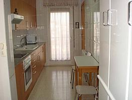 Foto - Piso en venta en calle Manresa Centre, Manresa - 280745045