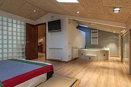 Foto - Casa en venta en calle Barriada Els Comptals, Manresa - 280745693