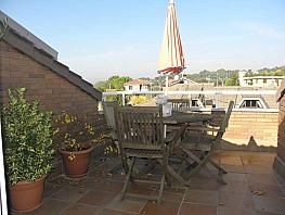 Foto - Dúplex en venta en calle Cal Toni, Santpedor - 314994294