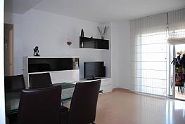 Foto - Piso en venta en calle Centre, Sant Fruitós de Bages - 280344788