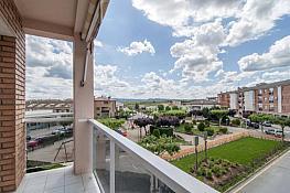 Foto - Piso en venta en calle Ambulatori, Santpedor - 291211286