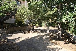 Foto - Casa en venta en calle Urbla Guardia, Calders - 324471000