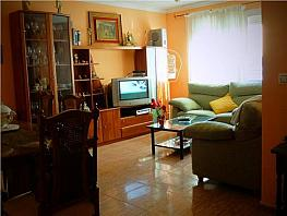 Wohnung in verkauf in calle Zenobia Camprubi, Malgrat de Mar - 284022820