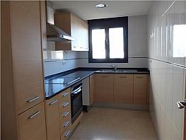 Wohnung in verkauf in Malgrat de Mar - 284022907