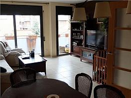 Maisonettewohnung in verkauf in calle Maó, Malgrat de Mar - 284023186